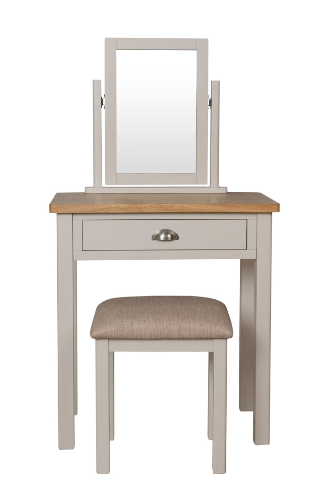 Cape Town Dressing Table