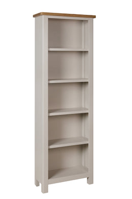 Cape Town Large Bookcase