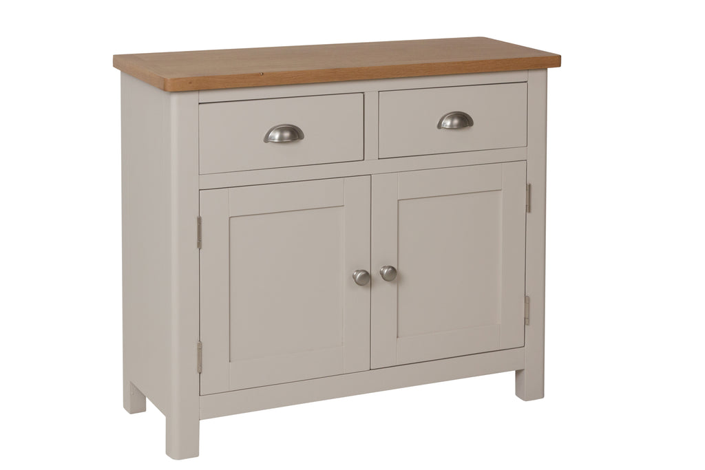 Cape Town Sideboard