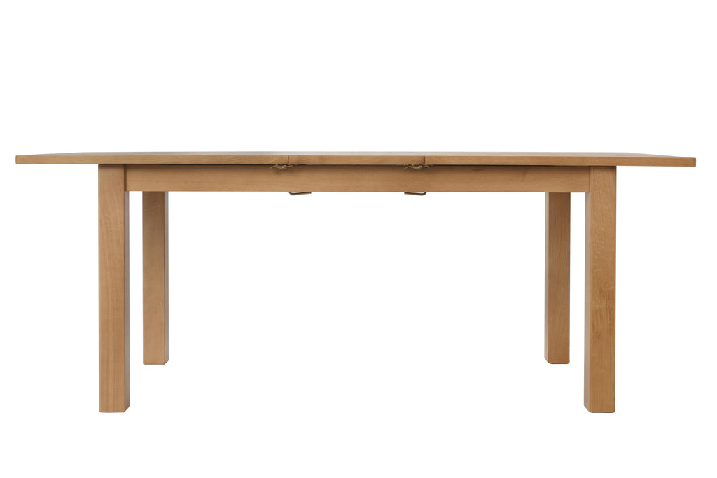 Melbourne 1.6M Extending Table