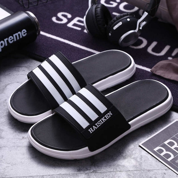 stylish slippers coupon code for 50b60