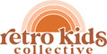 Retro Kids Collective