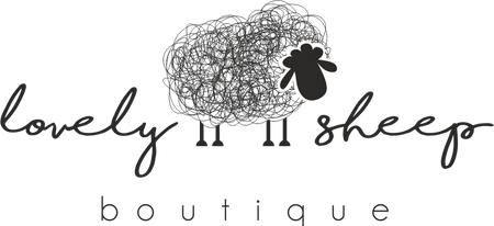 Lovely Sheep Boutique
