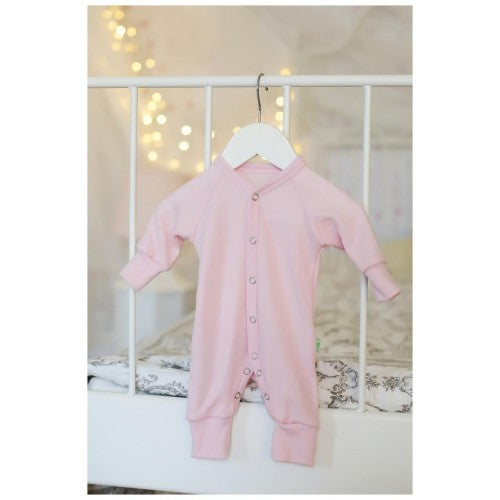 f6317f9c100f Merino wool baby romper suits – Lovely Sheep Boutique