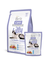 BRIT CARE CAT LILLY I'VE SENSITIVE DIGESTION GRAIN FREE DRY CAT FOOD