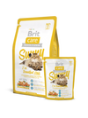 BRIT CARE CAT SUNNY I'M BEAUTIFUL ADULT DRY CAT FOOD