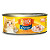 CINDY'S RECIPE ORIGINAL PACIFIC FRESH TUNA WHITE MEAT (80g) WET CAT FOOD