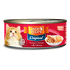 CINDY'S RECIPE ORIGINAL TENDER CHICKEN WITH SALMON (80g) WET CAT FOOD