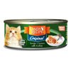 CINDY'S RECIPE ORIGINAL TENDER CHICKEN WITH SCALLOP (80g) WET CAT FOOD