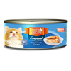 CINDY'S RECIPE ORIGINAL TENDER FRESH CHICKEN (80g) WET CAT FOOD