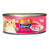 CINDY'S RECIPE ORIGINAL TUNA WHITE MEAT WITH CRAB SURIMI (80g) WET CAT FOOD