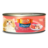 CINDY'S RECIPE ORIGINAL TUNA WHITE MEAT WITH SALMON (80g) WET CAT FOOD