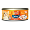 CINDY'S RECIPE ORIGINAL TUNA WHITE MEAT WITH SCALLOP (80g) WET CAT FOOD