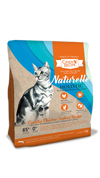 CINDY RECIPE NATURELLE HOLISTIC COUNTRY CHICKEN INDOOR RECIPE CAT DRY FOOD