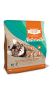 CINDY'S RECIPE NATURELLE HOLISTIC OPEN FARM CHICKEN RECIPE CAT DRY FOOD