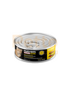 NUTRAM S1 KITTEN WET CAT FOOD