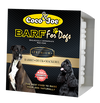 COCO & JOE BARF RABBIT DUCK MACKEREL RECIPE RAW DOG FOOD ( PRE-ORDER ONLY )