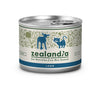 ZEALANDIA FREE RANGE LAMB 170g CAT WET FOOD
