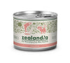ZEALANDIA SALMON 170g CAT WET FOOD