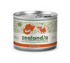ZEALANDIA WILD BRUSHTAIL 170g CAT WET FOOD