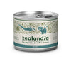 ZEALANDIA WILD HOKI 170g CAT WET FOOD