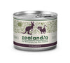 ZEALANDIA WILD KANGAROO 170g CAT WET FOOD