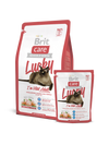 BRIT CARE CAT LUCKY I'M VITAL ADULT CAT DRY FOOD