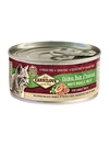 CARNILOVE CHICKEN, DUCK & PHEASANT 100g WET CAT FOOD