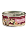 CARNILOVE TURKEY & SALMON FOR KITTEN 100g WET CAT FOOD