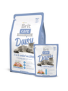 BRIT CARE CAT I'VE TO CONTROL MY WEIGHT ADULT DRY CAT FOOD