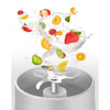 USB Charging Electric Mini Multi-Function Juicer Portable Folding Juice Cup