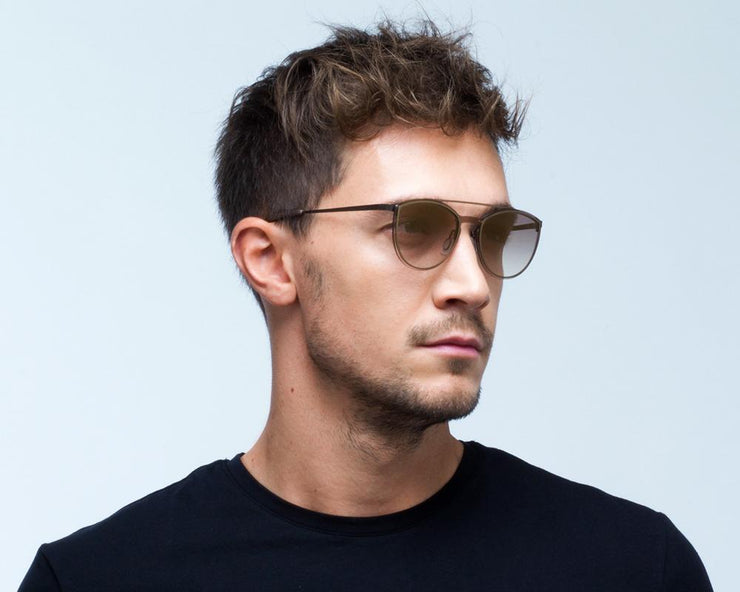 Spect Electra - 003 Portrait men side