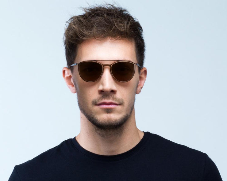 Spect Electra - 004 Portrait men