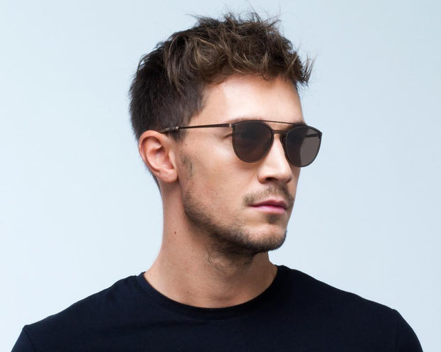 Spect Electra - 004 Portrait men side