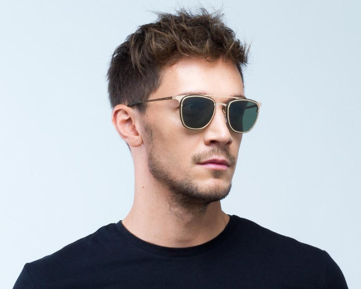 spect encino - 003p portrait men