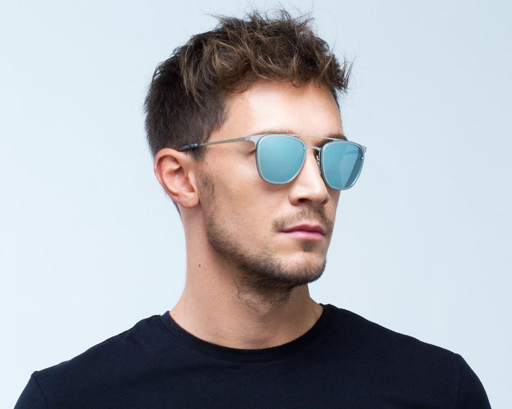 spect encino - 004p portrait men side