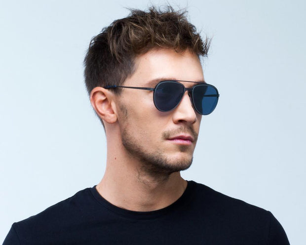 spect evens - 001 portrait men side