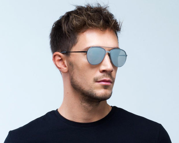 spect evens - 002 portrait men side