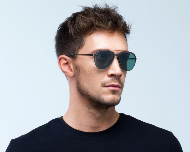 spect evens - 004 portrait men side