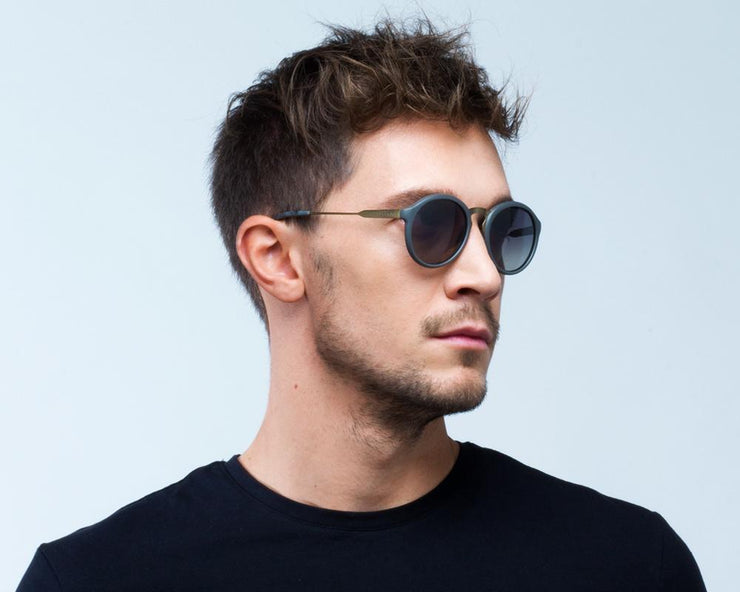 Spect Eyewear Patagonia Men sunglasses