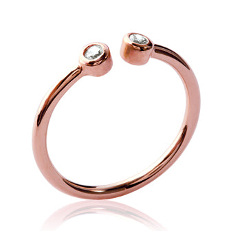 Eyes Ring - Fifi Ange