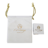 Eternity Bangle - Fifi Ange