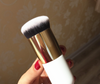 New Foundation Flat Cream Makeup Brushes
