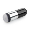 Chubby Pier Foundation Powder Makeup Brush