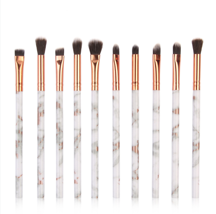 Multifunctional Makeup Brush Concealer
