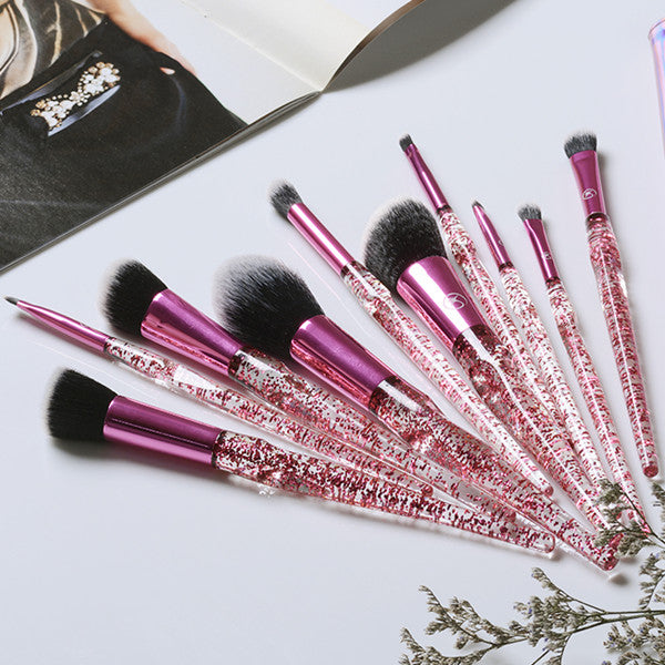 Makeup Blush Brush