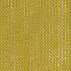 Cotton and steel- Basic Netorious goldilocks metallic Goldenes Muster 22.-/m