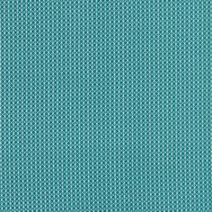 Cotton and steel- Basic Netorious teal Petrolfarbenes Muster hell 20.-/m
