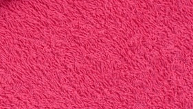 Frottee pink 17,50/m
