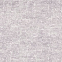 Vorbestellung Homedeco Linum heather 25,-/m